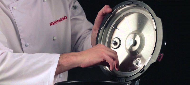 Top 4 Pressure Cooker Maintenance Tips